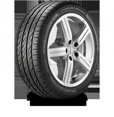 P Zero Nero GT Tires