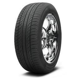 P Zero All Season Tires